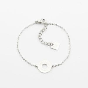 Bracelet Divine - Zag