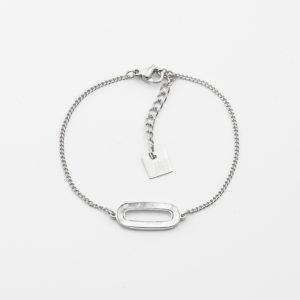 Bracelet Platon - Zag