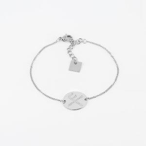 Bracelet Runes Chance - Zag
