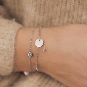 Bracelet Apollo - Zag
