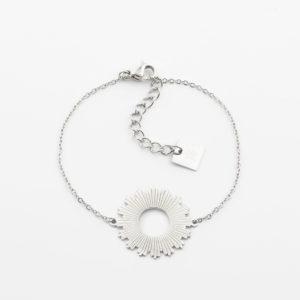 Bracelet Soleil - Zag