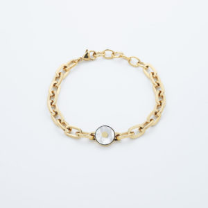 Bracelet Rolling - Zag