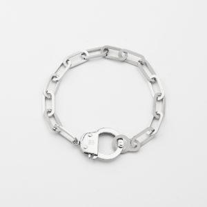 Bracelet Hook - Zag