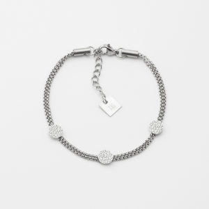Bracelet Opera - Zag